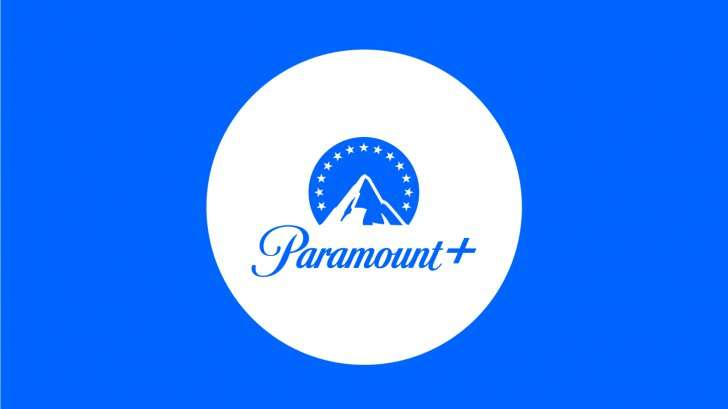 Paramount+ to launch next week starting at $4.99 with ads