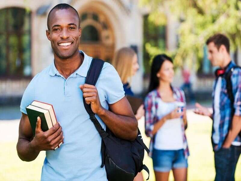 Parents, look out for mental health issues as college kids return to class