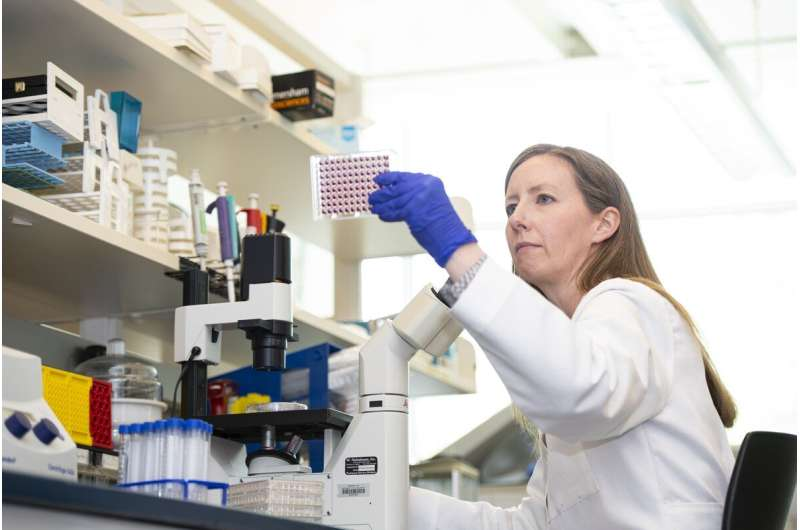Personalized treatments for blood and bone cancer