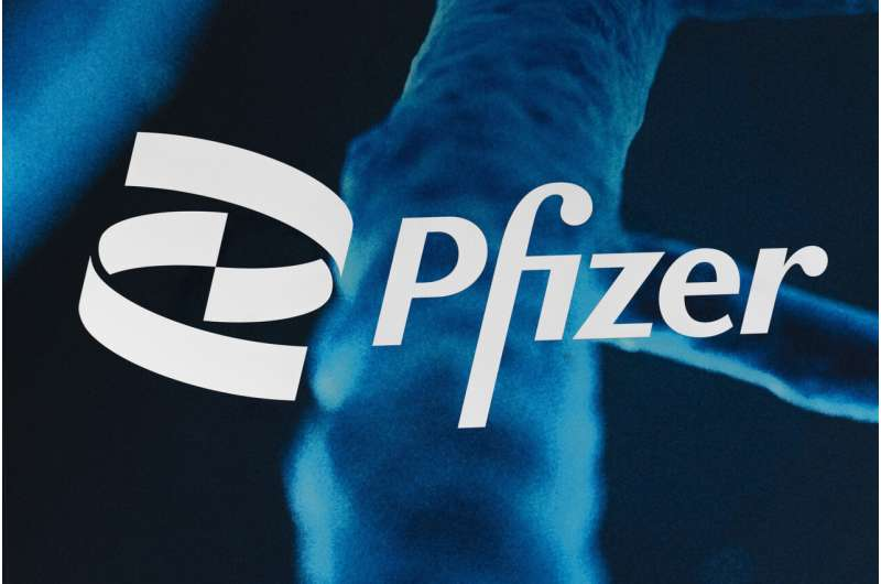 Pfizer to pay $2.26B for cancer treatment developer Trillium