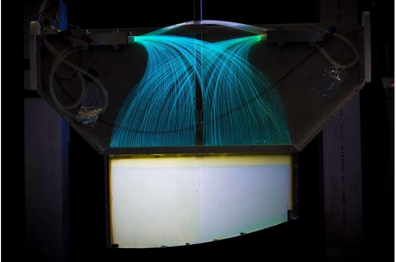 Các nhà vật lý công bố phép đo chính xác nhất thế giới về tuổi thọ của neutron