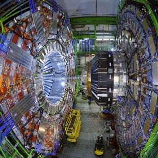 Physicists probe light smashups to guide future research