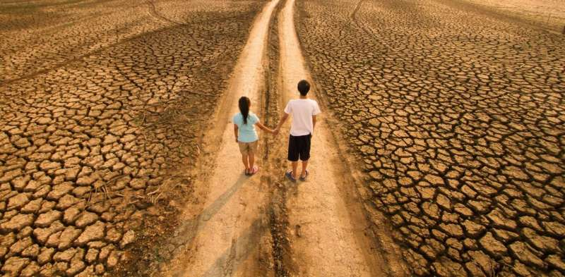 Powerful, local stories can inspire us to take action on climate change