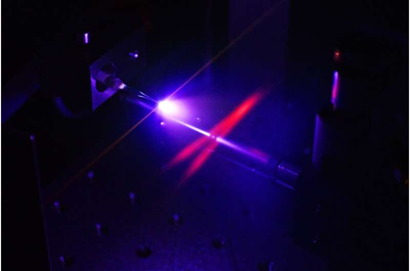 Probing the dynamics of photoemission
