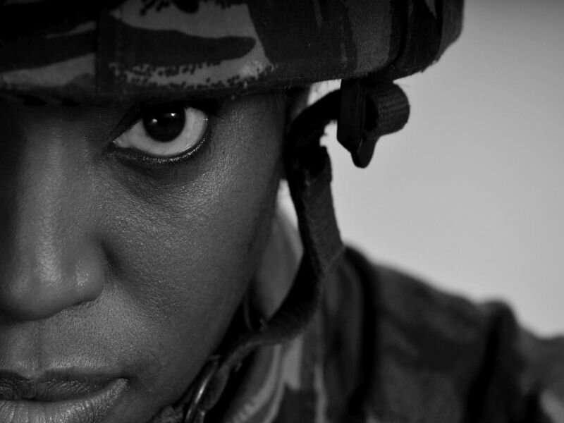 PTSD linked to ischemic heart disease in female veterans