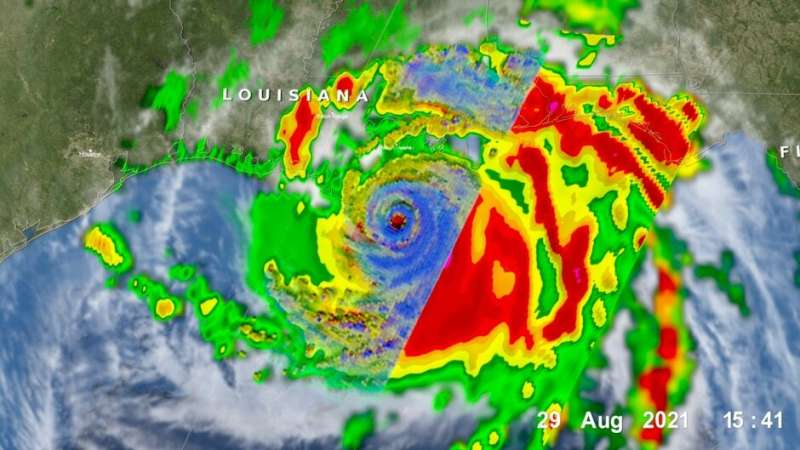 Public will pay over $500 million a year for hurricane forecast improvements, study finds