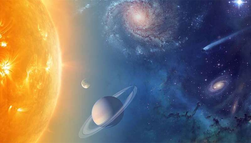 Putting the pieces back together – reconstructing the solar system's original architecture