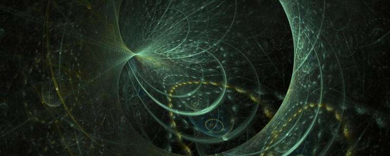 Quantum mechanics paves the way for more stable organic solar cells