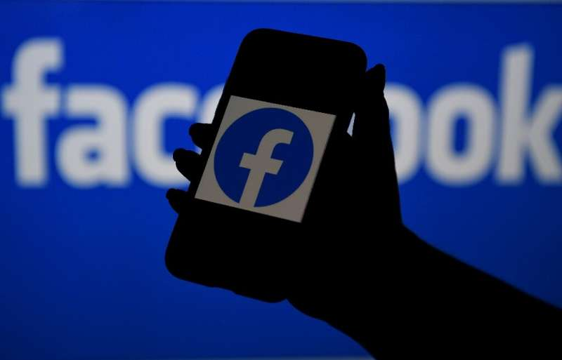 """""""We believe how we work is more important than where we work,"""" Facebook said while sharing an update to its remote wor"""