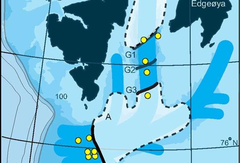 Rapid ice retreat during last deglaciation parallels current melt rates