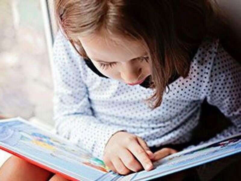 Reading problems in childhood tied to poorer memory scores in adulthood