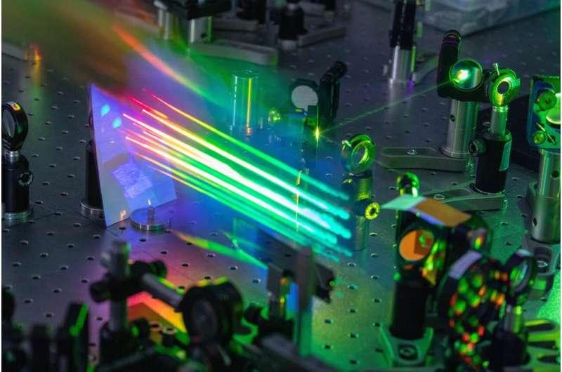 Énergie renouvelable, nouvelles perspectives pour les cellules photovoltaïques