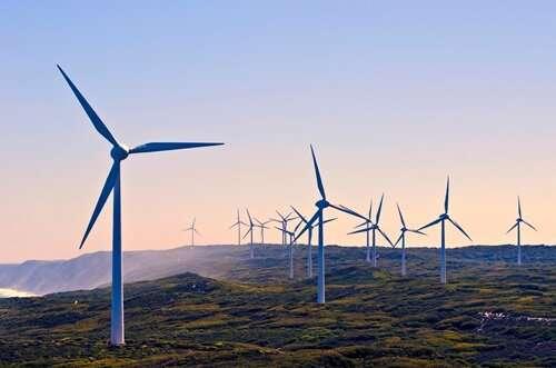 Report confirms renewables still cheapest new-build power in Australia