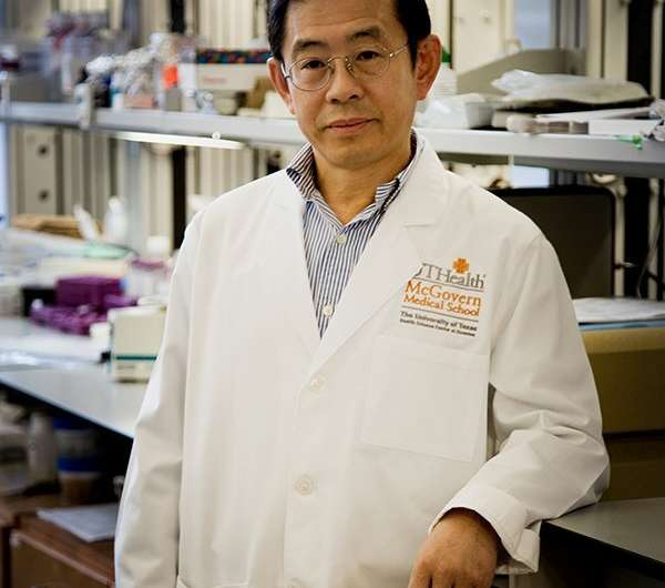 Research reveals new IgM antibodies to fight COVID-19 more potent than commonly used ones