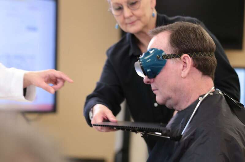 Researchers identify facilitators for rehabilitation care for people with spatial neglect