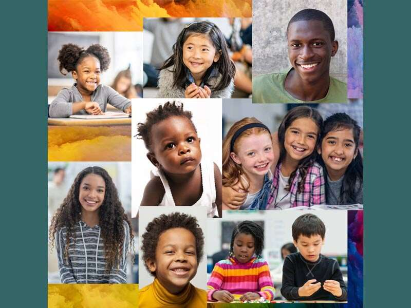 Researchers studying impact of hair and skin discrimination on children