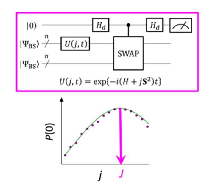 Rethinking spin chemistry from a quantum perspective