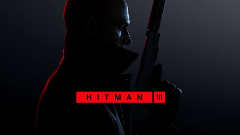 Review: 'Hitman 3' is everything you want in a stealth game, despite lack of multiplayer