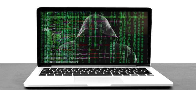 Rights group launches tool to stem cybercrime in Africa