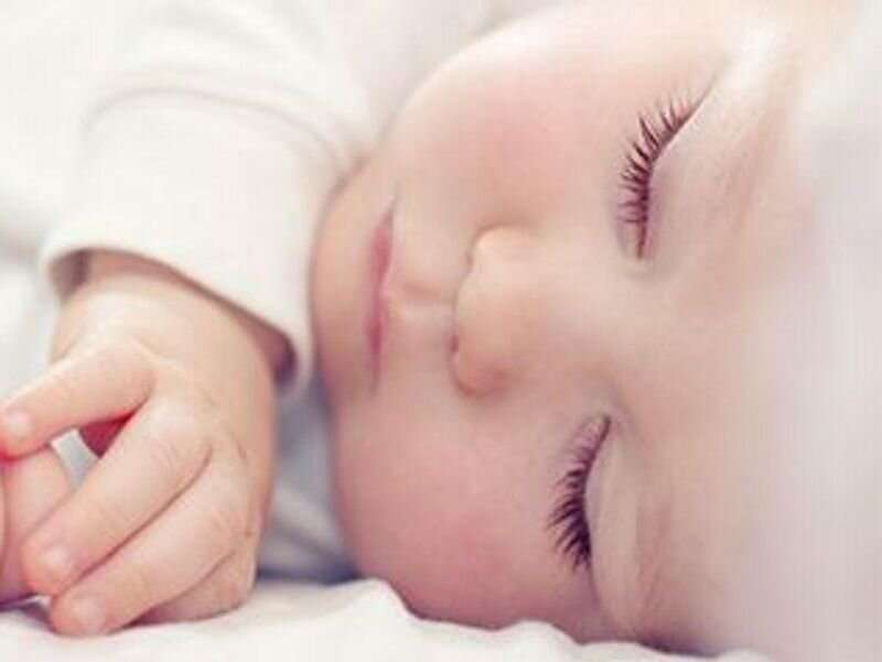 RSV respiratory illnesses rising for babies, experts warn