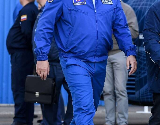 Russian space agency Roscosmos head Dmitry Rogozin has made ambitious claims that sceptics say will never be fulfilled