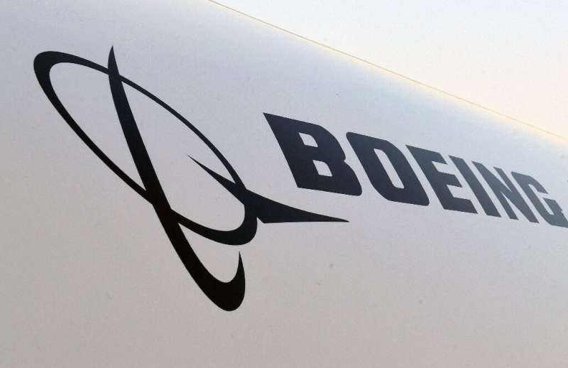"""Safety inspectors cited incidents of """"undue pressure"""" from Boeing, the FAA said in a letter announcing a new review of"""