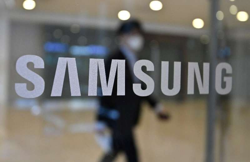 Samsung needs to broaden and deepen its commitment if it is going to have a genuine impact in the fight against climate change,