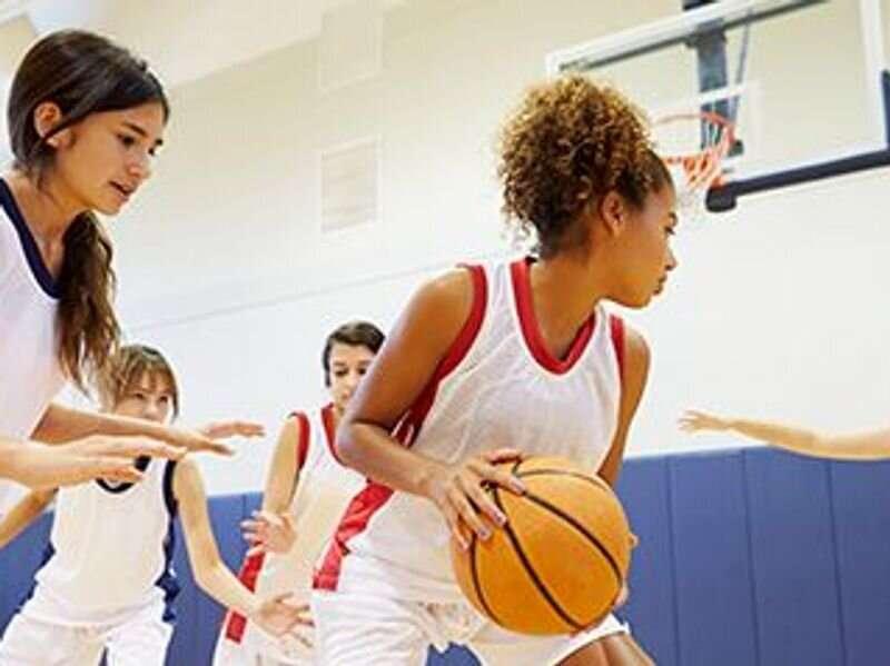SARS-CoV-2 cardiac involvement low in collegiate athletes