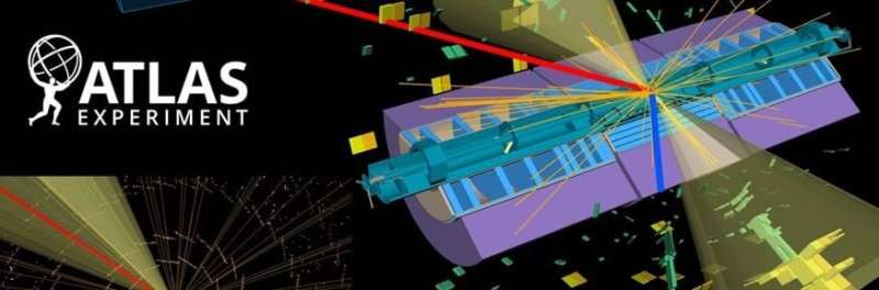 Scientists part of team to discover support for disputed universal truth of particle physics