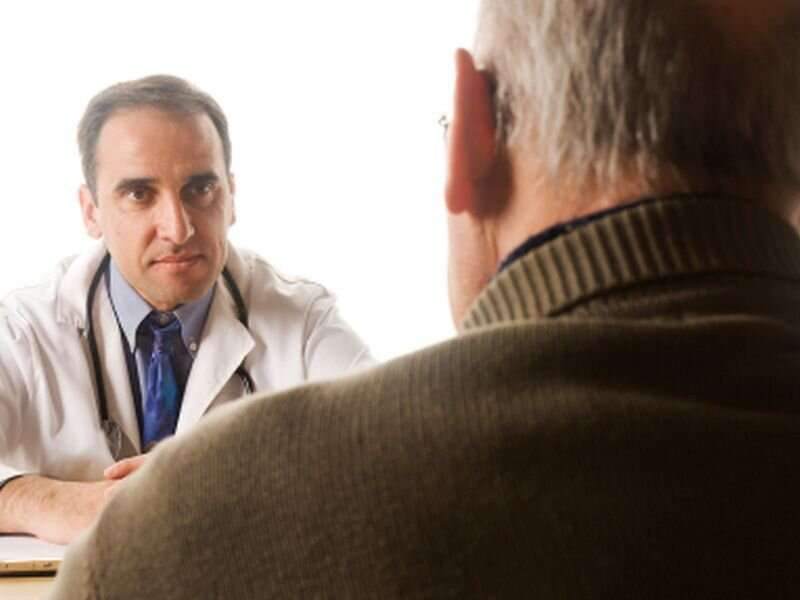 Shortage of primary care doctors is costing american lives