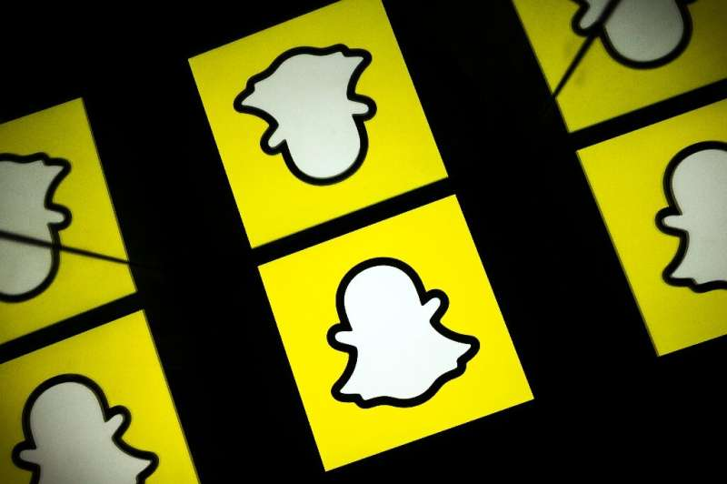 Snapchat is ending a feature that allowed users to share how fast they were driving, over concerns about safety and distracted d