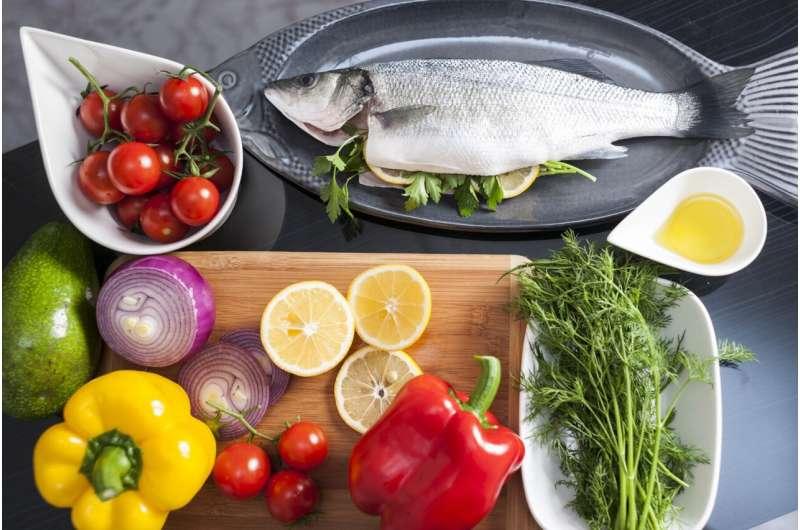 Soluciones para satisfacer las demandas alimentarias del futuro