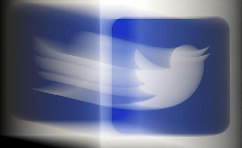 Certains utilisateurs de Twitter aux États-Unis, en Corée du Sud et en Australie pourront signaler des cas «trompeurs»  des postes.