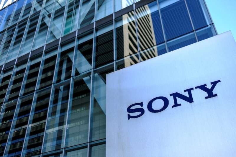 Sony now predicts a net profit of $6.4 billion for the fiscal year to March 2022