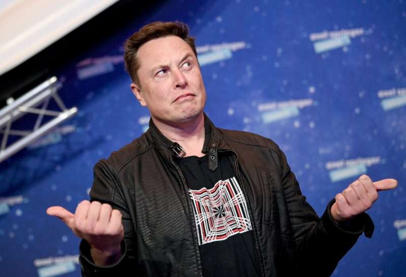 SpaceX owner Elon Musk says he is very confident Starship will be safe for human transport by 2023