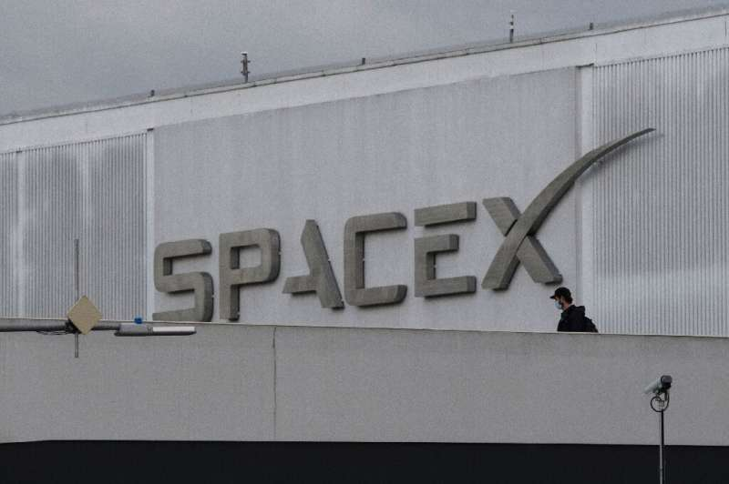 SpaceX will launch two crewed flights for NASA in 2021 and four cargo refueling missions, and it hopes to launch the world's fir