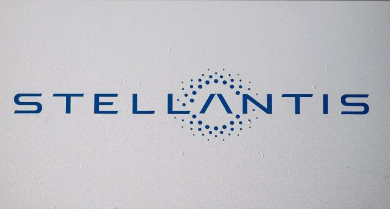 Stellantis was created via the merger of PSA—and its Peugeot and Citroen brands in particular—with the Italian carmaker Fiat, wh