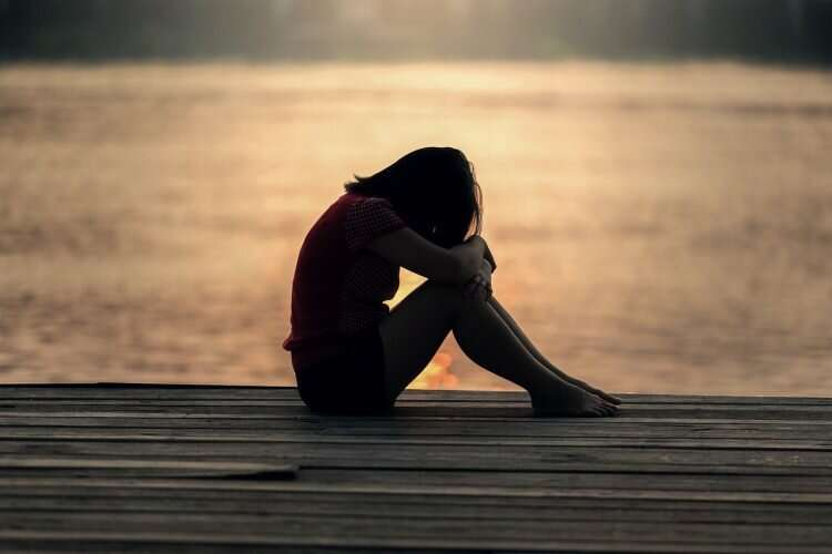 Study examines teens' thoughts, plans around suicide