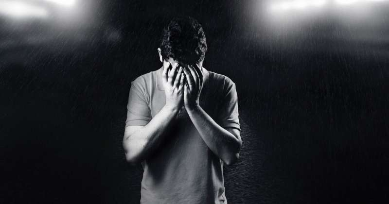 Study pinpoints role of language disruptions in psychosis