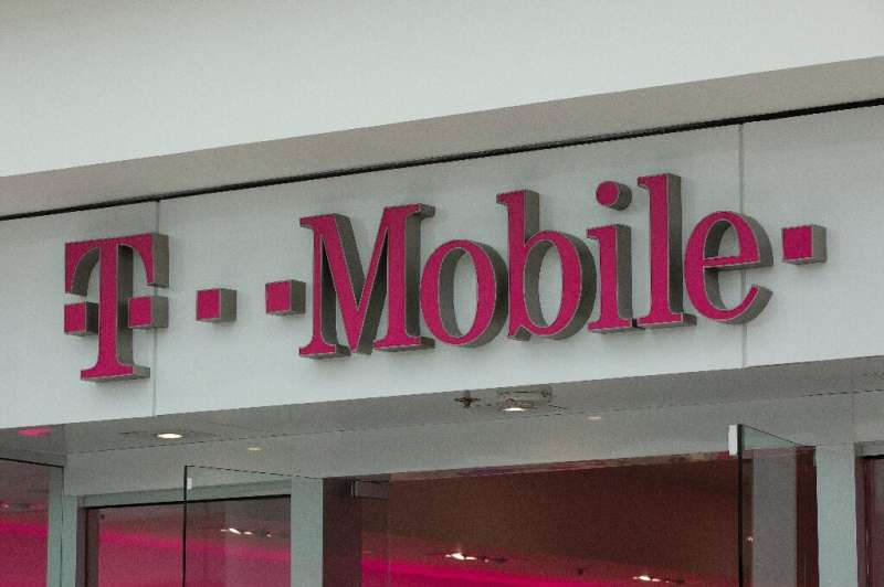 T-Mobile said it was investigating reports of a data breach that could have affected sensitive information of 100 million custom