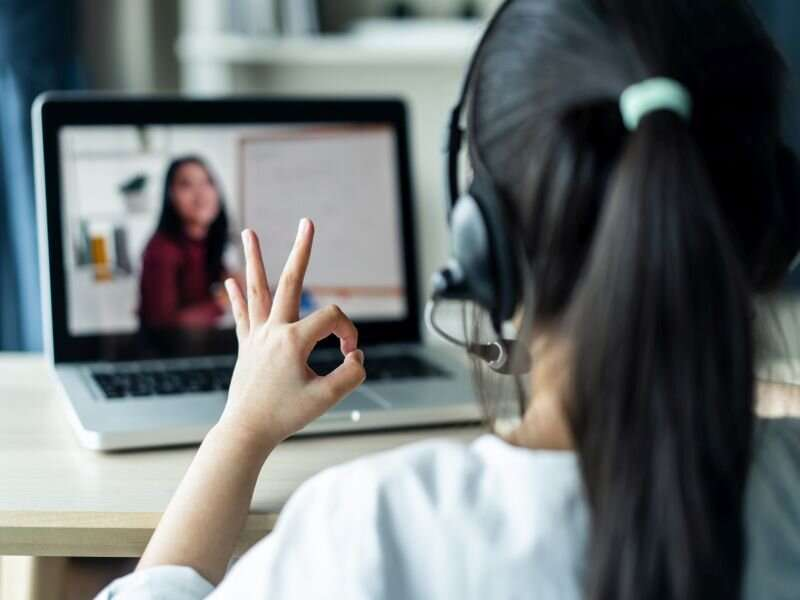 Telemedicine use increased considerably during COVID-19