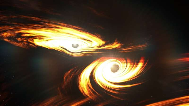 Testing Einstein's theory of gravity from the shadows and collisions of black holes