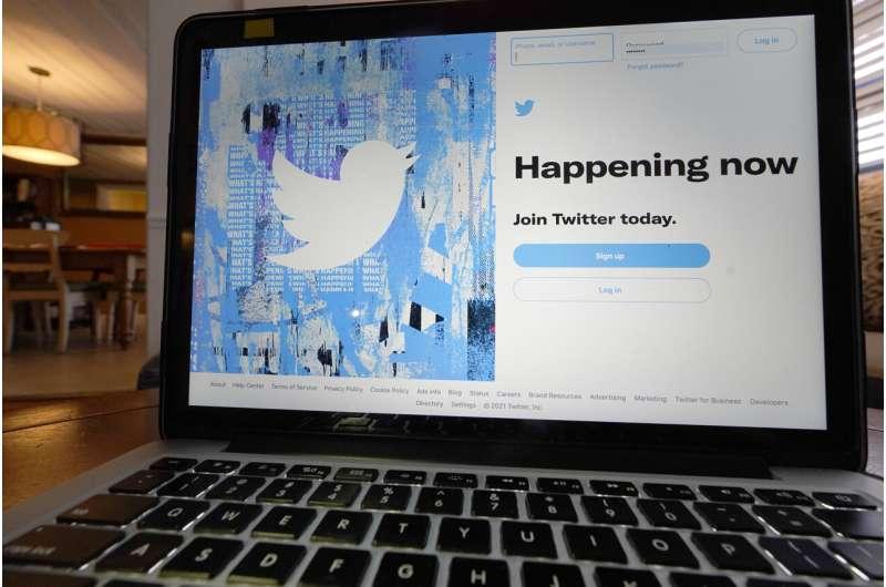 C'était éphémère : Twitter tue des « flottes » éphémères