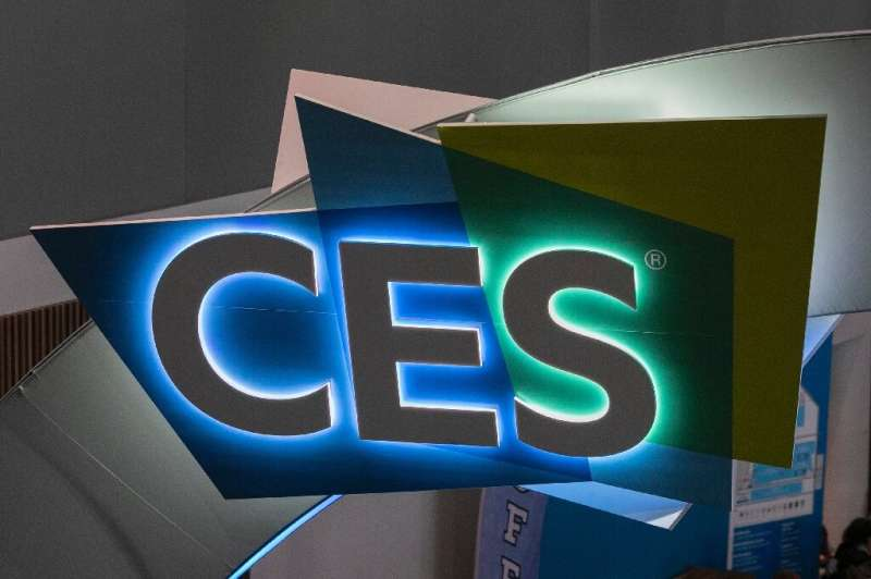 The Consumer Electronics Show, which became a virtual event this year due to the pandemic, will return to Las Vegas in 2022