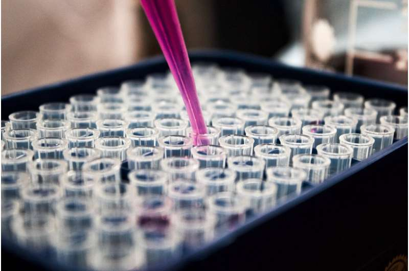 The dream team: Scientists find drug duo that may cure COVID-19 together