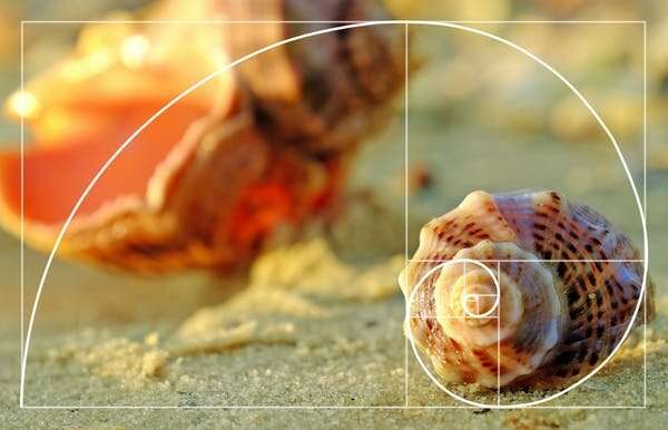 The golden ratio: an ancient Greek formula could be responsible for most hit musicals