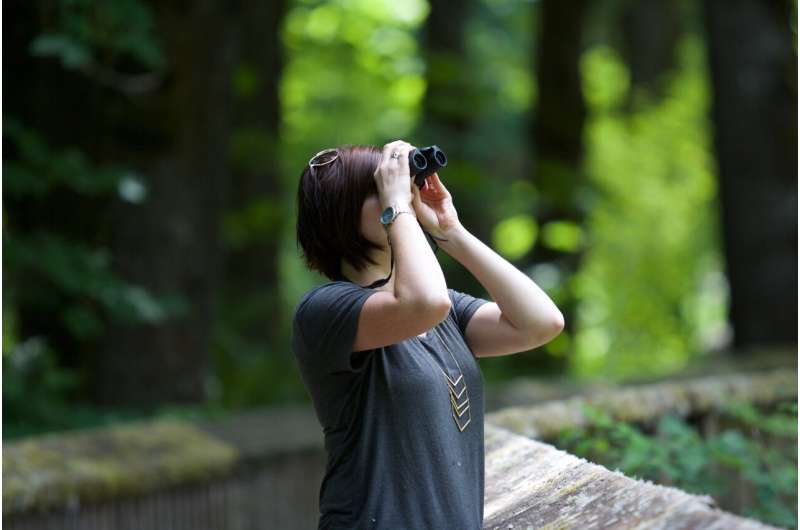 The growing promise of community-based monitoring and citizen science