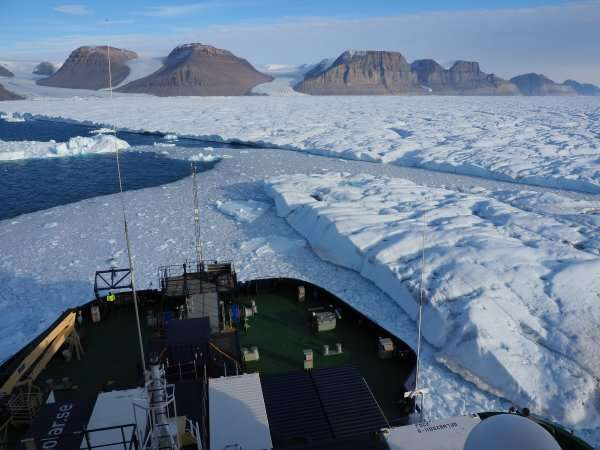 The rocky road to accurate sea-level predictions