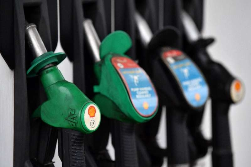 The UNEP said the eradication of leaded petrol would prevent more than 1.2 million premature deaths each year
