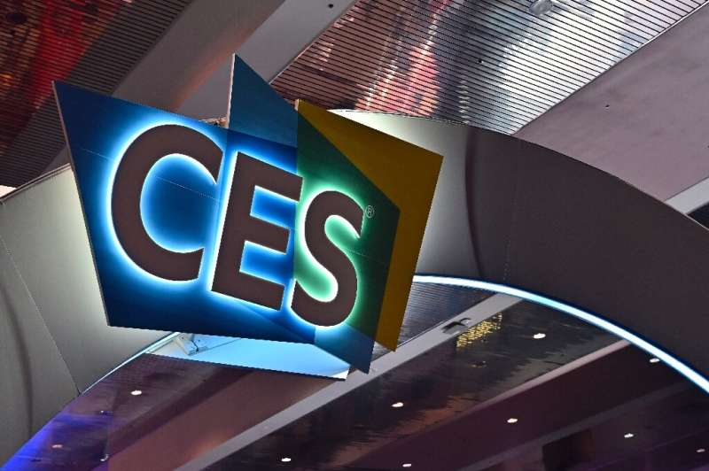 The Consumer Electronics Show will be held in digital format after the pandemic forced organizers to cancel the annual technolog